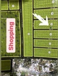Vende-se Terreno Quitado SUPER BARATO, avaliado em mais de 90 mil,todo legalizado