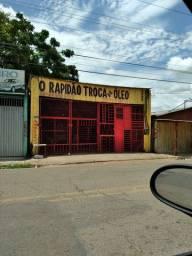 Oficina de troca de óleo em Rio Branco acre