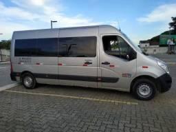 Carta de credit@ para compra de van e micro ônibus (oportunidade única )