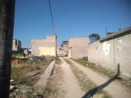 Terreno em Realengo entre o SASE e Av. Brasil