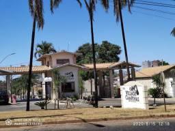 Casa 3 quartos no setor Capuava/condomínio Village Campinas/próximo a Campinas