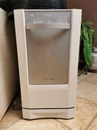 Máquina de lavar louça ( usada)
