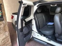 FIAT STRADA R$ 52.000,000 1.8 MPI ADVENTURE CD 16V FLEX 3P AUTOMATIZADO