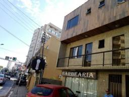 REF L1295   Apartamento Com 01 Dormitório   100m Da Univali