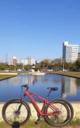 Mountain Bike South LEGEND-SHIMANO