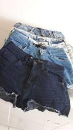 Shortes