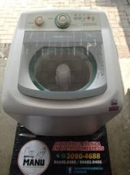 Vendo Máquina Consul facilite 10kg