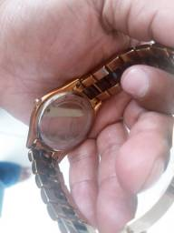 Relógio Michael krors