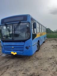 Ônibus  mb 1418