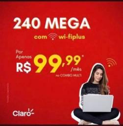 Internet wifi sem consulta spc e serasa
