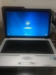 Notebook HP G42 - 220BR
