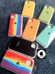 Capas Iphone 11 originais