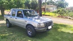 Ranger 2000 Diesel