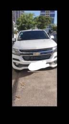 Chevrolet S10 2.5