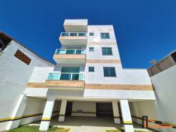 Apartamento Novo - BH - B. Planalto - 3 qts (1 Suíte) - 1 vaga