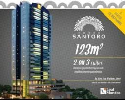 8- Torre Santoro