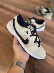 Tênis Nike Sb dunk low pro $220,00