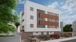 Apartamento em Mangabeira com piscina pronto para morar
