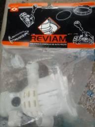 Vendo kit trambulador para  voiage gol foxe crosfoxe   saveiro  spacefox  R$  190.00