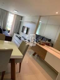 Viva Urbano Imóveis - Apartamento na Colina/VR - AP00454