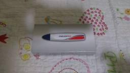 Caneta English Pen Yazigi