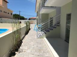 Título do anúncio: Apartamento com 2 dormitórios no Paraíso dos Pataxós - Porto Seguro/BA