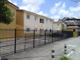 ALB278 - Edf. Residencial Laranjeiras - ALUGAMOS SEM FIADOR!