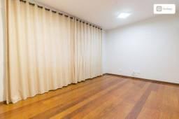 Título do anúncio: Apartamento com 90m² e 3 quartos