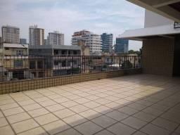 Apartamento - Ayrão