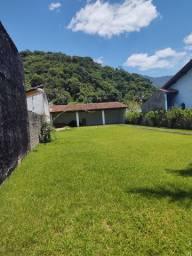 Lindo terreno em Massaguaçu