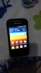 Título do anúncio: Samsung L1 70,00