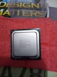 Processador Intel Core 2 Duo 3.00ghz/ 06m