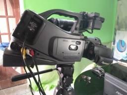 filmadora Panasonic 750x