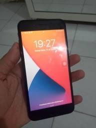 iPhone 7 Plus 128gb OBS LEIAM A DESCRIÇÃO