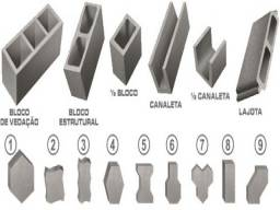 Formas para maquinas