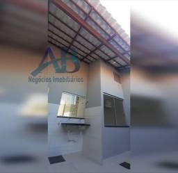 Título do anúncio: Vendo Casa 2 Quartos sendo 1 suíte no São José