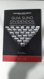 Livros de investimentos