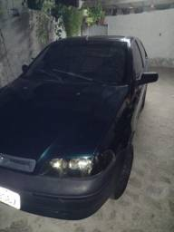 Fiat palio ano 2003
