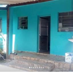 Casa para alugar ZONA LESTE $650$