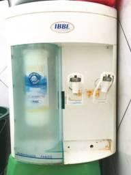 Título do anúncio: Bebedouro IBBL