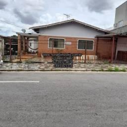 Casa á venda no setor Marechal Rondon!