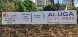 Casa Residencial / Comercial T-3