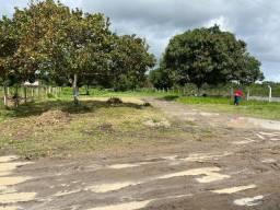 Título do anúncio: Vendo terreno em Aldeia no km 6
