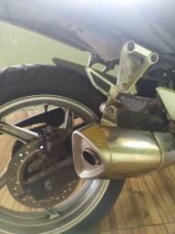Descarga Hornet