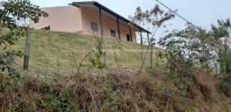 Casa à Venda - Região Serrana de Miguel Pereira e Paty do Alferes, RJ