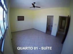 Troco ou Vendo - Apartamento com 4 Quartos e 3 banheiros - 158 m² por R$ 220.000