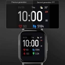 Título do anúncio: Haylou Smartwatch 2