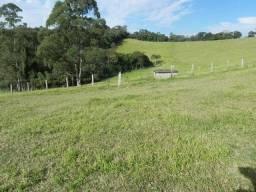 N deixe de conhecer um terreno lindo de 600mts feito pra você !!!(E.D04