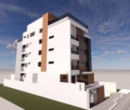 Apartamento no Bessa, 01 e 02 quartos