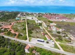 Título do anúncio: J.D Studio mezanino perfeito na praia de Carneiros!